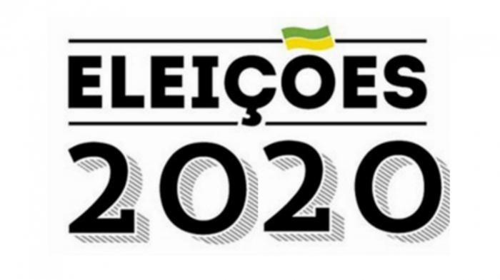 Inicia prazo para vereadores trocarem de partido para disputar eleições em  2020