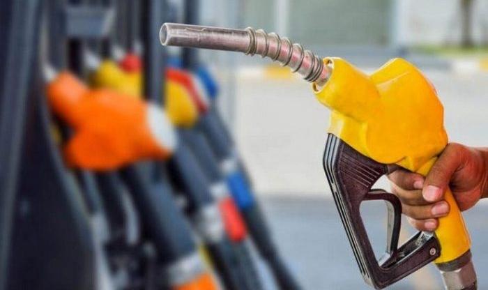 f3de7efede Preço para cálculo do ICMS da gasolina volta a subir dia 1º de abril