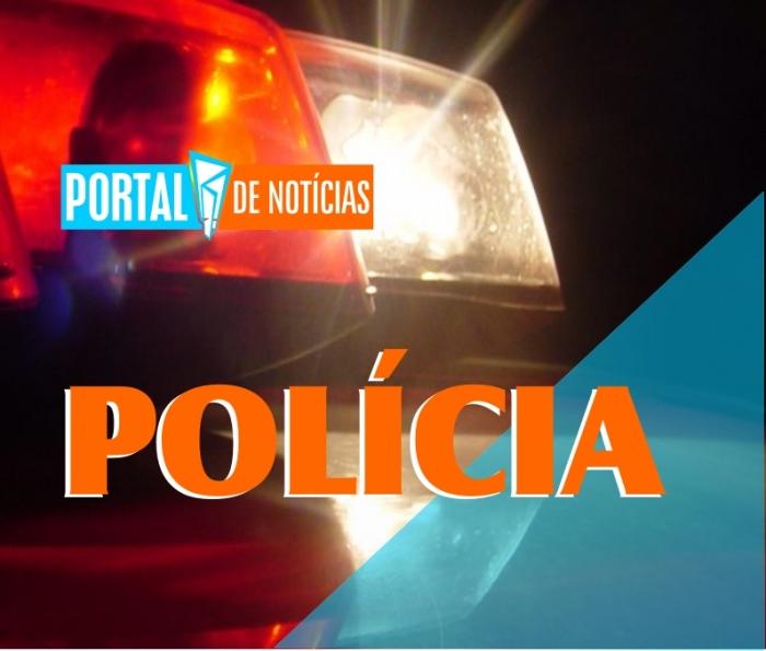 4d90a4a047e8 Portal de Notícias